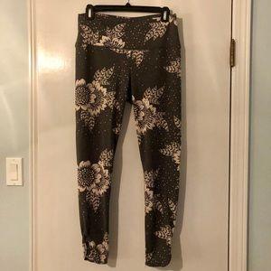 Pants - Lounge leggings